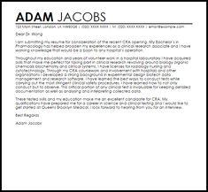 Social Researcher Sample Resume Social Science Research Assistant  Research Assistant Resume .