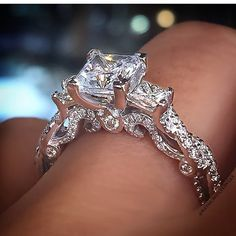 See this Instagram photo by @designersanddiamonds • 8,702 likes