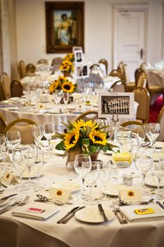 Greenwoods Hotel Spa and Retreat Enjoy your wedding breakfast in our Millennium Suite