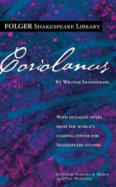 1000 images about shakespeare project on pinterest