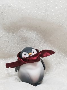 Penguin bjd -panguin ! From sailorhc.blog.me