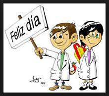 http://tecnoautos.com/wp-content/uploads/2013/11/feliz-dia-del-medico.png Día del médico 2013 - http://tecnoautos.com/actualidad/dia-del-medico-2013/