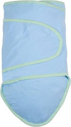 Help your baby sleep better than you ever imagined with this cotton knit Miracle Blanket® - Blue and Green Trim design. Best Baby Blankets, Cotton Blankets, Baby Swaddle, Swaddle Blanket, Miracle Blanket, Blue Blanket, Baby Sleep, Future Baby, Giraffe