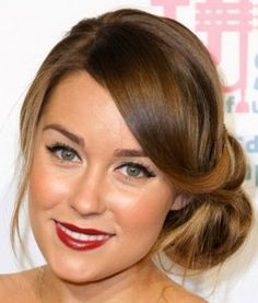 Image result for hairstyles with fascinators