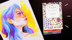 Viviva Colorsheets Review