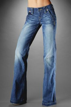 TRUE-RELIGION-WIDE-LEG-JEANS Have to have, I love wide leg jeans :)