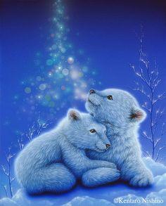 Diamond Painting Snow Polar Bear Paint with Diamonds Art Crystal Craft Decor Diy Wall Painting, Painting Snow, Wall Art, Cute Animal Drawings, Cute Drawings, Polar Bear Paint, Art D'ours, Bear Art, Wildlife Art