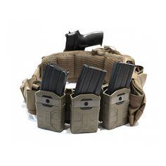 WIN a Warrior Assault Systems Polymer M4 Mag Pouch! @blacksheepwar CLICK HERE TO ENTER ►  https://www.blacksheepwarrior.com/giveaways/warrior-assault-systems-polymer-m4-mag-pouch/?lucky=15705