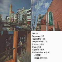 Photography Filters, Photography Editing, Lightroom, Best Vsco Filters, Vintage Filters, Vsco Themes, Photo Editing Vsco, Vsco Presets, Aesthetic Filter