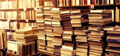 Classic Books To Read In January amid Bookstore Okc although Bookstore Flagstaff outside Booksmart Showtimes The Grove