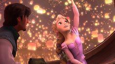 Quiz: How Well Do You Know Disney Royals?   Quiz   Oh My Disney