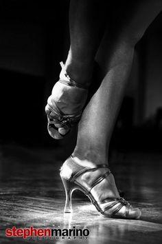 gorgeous legs...!!!