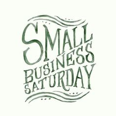 Small business saturday: feminist gift guide for the holidays by angela yarber Small Business Quotes, Small Business Saturday, Support Small Business, Small Quotes, Business Signs, Craft Business, Business Ideas, Aesthetic Couple, Shopping Quotes