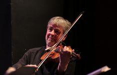 Violin, Music Instruments, Politics, Musik, Musical Instruments