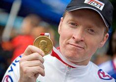 """Gutenberg Marathon 2013: Joey Kelly gemeinsam mit dem """"Energetix Bingen Team"""" am Start."""