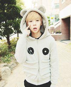 (14) ulzzang   Tumblr  Ulzzang boy *.*