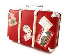 valijas antiguas - Buscar con Google