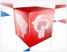 Poliservice fornece energia para os encontros Bradesco Apimec 2012 (clique na imagem para mais informações)