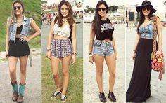 http://capricho.abril.com.br/moda/veja-looks-garotas-passaram-pelo-lollapalooza-2015-851924.shtml