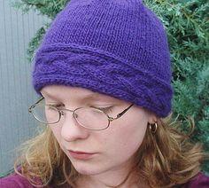 knitty.com