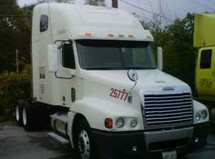 1000 Images About Our Trucks On Pinterest Trucks Great Danes And Blue Skies