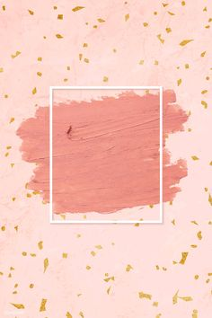 Black Marble Background, Glitter Background, Orange Background, Textured Background, Instagram Background, Instagram Frame, Story Instagram, Orange Wallpaper, Gold Paint