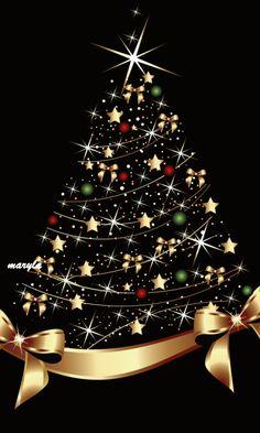 New Post classy christmas tree png Christmas Tree Gif, Merry Christmas Wallpaper, Merry Christmas Pictures, Christmas Scenery, Classy Christmas, Christmas Poster, Christmas Background, Christmas Greetings, Christmas Lights