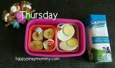 Chose to pack an easy baon because i woke up late for this day. Glad my daughter still appreciated what I had prepared. Kids Lunch For School, School Snacks, Toddler Meals, Toddler Food, Unprocessed Food, To My Daughter, Snacks Ideas, Healthy, Easy