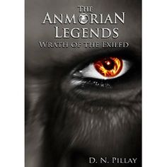 #Book Review of #TheAnmorianLegends from #ReadersFavorite - https://readersfavorite.com/book-review/the-anmorian-legends Reviewed by Rabia Tanveer for Readers' Favorite The Anmorian Legends: Wrath of the Exiled by Dhesan Pillay is the story of a slave called Rezaaran Valhara. After his planet was destroyed and his family murdered, he was enslaved by the people who wreaked havoc in his life. Just before he lost all hope, he was given the chance to join the Intergalactic Revolution of…