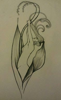 art deco tattoo - Google Search