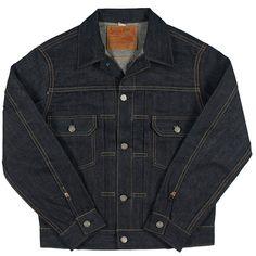 Vintage Trench/ Men's 1970s Belted Raincoat/ Men's Vintage Outerwear/ Wheat/ I-Liu mdevlOATf