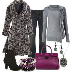 """""""Untitled #261"""" by danyellefl01 on Polyvore"""