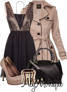 """Untitled #975"" by alysfashionsets on Polyvore"