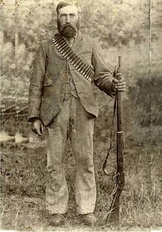 Second Anglo-Boer War, 1899 - War Novels, War Photography, Modern History, Modern Warfare, African History, History Facts, Cold War, Military History, Old Pictures