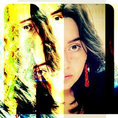 me - perfil version