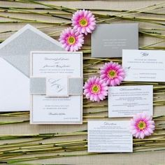 Everything you need to include in your wedding invasion suite.