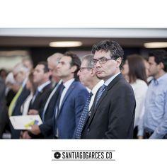 Santiagogarces.co    +   Diegoalzate.com @santiagogarces.co #Fotografía #Corporatrivo #Empresas #Activaciones #Moda #Marca #Santiagogarces.co #Colombia #Trabajo #Strobist #Imagen #Nophotoshop  Santiagogarces.co - FOTÓGRAFO SANTIAGO GARCÉS, Santiagogarces.co FOTOGRAFÍA COMERCIAL,Santiagogarces.co #Santiagogarces.co #Colombia #Medellin #Nophotoshop #Canon #Strobist, Para ver más visita Santiagogarces.co @agaviriau @ficogutierrez