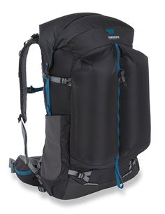 Mountainsmith Scream 55 Backpack - 3350cu in ** You can find more details by visiting the image link. (This is an Amazon Affiliate link and I receive a commission for the sales)