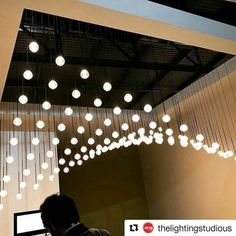 Get your lighting projects done @thelightingstudious #euroluce #euroluce2017 #salonedelmobile #ilsalonadelmobile #mdw2017 #milandesignweek #fieramilano #milanogram2017 #fuorisalone #thelightingstudious - Architecture and Home Decor - Bedroom - Bathroom - Kitchen And Living Room Interior Design Decorating Ideas - #architecture #design #interiordesign #homedesign #architect #architectural #homedecor #realestate #contemporaryart #inspiration #creative #decor #decoration