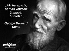 Motivational Quotes, Inspirational Quotes, George Bernard Shaw, English Quotes, Sentences, Destiny, Einstein, Messages, Thoughts