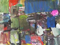 Colors of Life: Μοντέρνοι Καλλιτέχνες: Τα Παιδιά