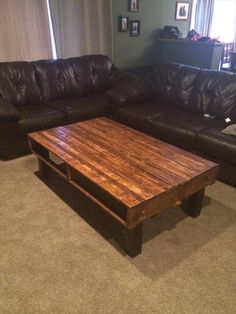 pallet table funiture - Yahoo Search Results Yahoo Image Search Results