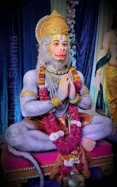 Hanuman Jayanthi, Hanuman Photos, Hanuman Images, Ganesh Images, Shree Krishna, Durga, Hanuman Ji Wallpapers, Lord Murugan Wallpapers, Arte Shiva