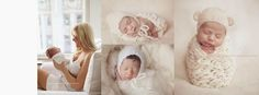 Staci Brennan is a professional photographer who specializes in newborn, baby, maternity, and family photography in Los Angeles CA, Orange County