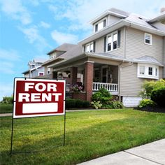 Renters Coverage Why Do I Need That Renting A House Rental