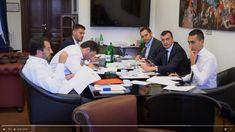 Che cosa abbiamo votato e non avremo nel programma Lega-M5s #kijijiroma #vendo #rome #kijiji #olx #ebay