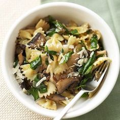 (college girl's budget) twenty healthy dinners under three dollars. Pin now, read later.