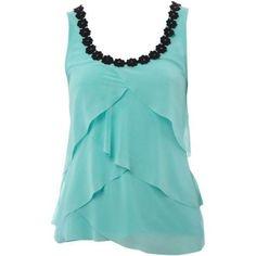 Que me pongo hoy  #estaesmimodacom #ropa#modelitos#combinar#moda#joven