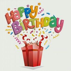 Best ✅ 5000 Happy Birthday Wishes Images Quotes Messages Greetings Cards Pictures Happy Birthday Wishes Images, Happy Birthday Video, Happy Birthday Greeting Card, Happy Birthday Quotes, Birthday Blessings, Birthday Posts, Birthday Postcards, Birthdays, Pictures Images