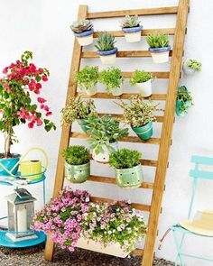 Ter um cantinho verde em casa é uma ótima opção para fugir do estresse diário da vida urbana. Você pode plantar sua própria horta, ter temperos fresquinhos ou apenas embelezar e alegrar um canto sem vida. Orquídeas, babosa, lírios e hortaliças são bons exemplos de plantas fáceis de cultivar em casa. E o seu jardim, como é? //foto: reprodução